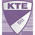 Kecskemeti TE logo