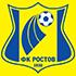 ФК Ростов logo