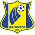FC Rostov logo