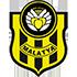 Yeni Malatyaspor logo