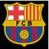 برشلونة بي