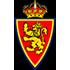 Zaragoza logo