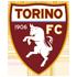 Торино logo