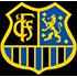 Saarbruecken logo