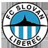 Slovan Liberec logo