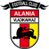 Alania Vladikavkaz logo