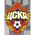 CSKA Moscow logo
