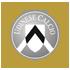 أودينيزي logo