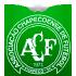 Chapecoense AF