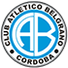 Belgrano logo