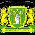 Yeovil logo